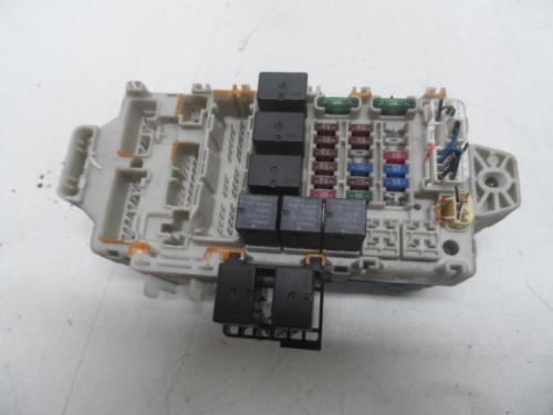 small resolution of mitsubishi grandis fuse box under dash ba 06 04 03 10 04 05 06 07 mitsubishi grandis fuse box