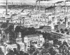 borsigs-berlin