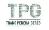 Trans Peneda-Gerês