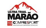 Ultra Trail do Marão
