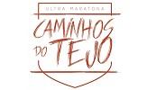 Ultra Maratona Caminhos do Tejo anuncia data para a edição de 2021