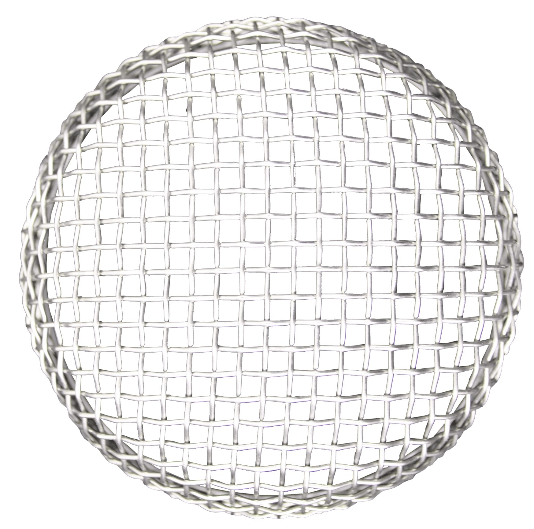BUG STOPPER INSECT SCREEN-FURNACE 2PK 2.75″ Round