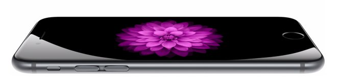 iPhone 7 soll laut Analyst doch kein OLED-Display erhalten