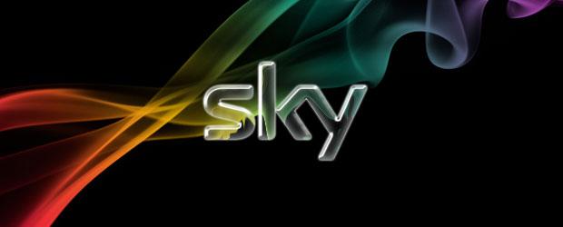 Ultra HD 4K Sender: Wie viel Datenrate wird benötigt?