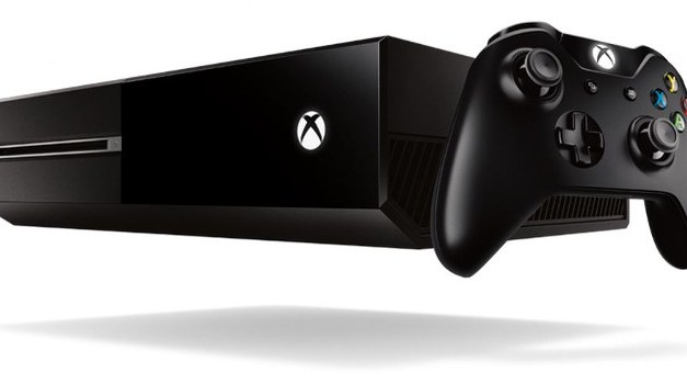 Microsoft: Ist eine Xbox One 4K in Planung?