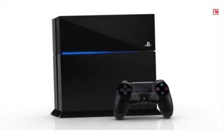 PlayStation 4K: Neue Details zum Preis & zu den Spielen der PS4K