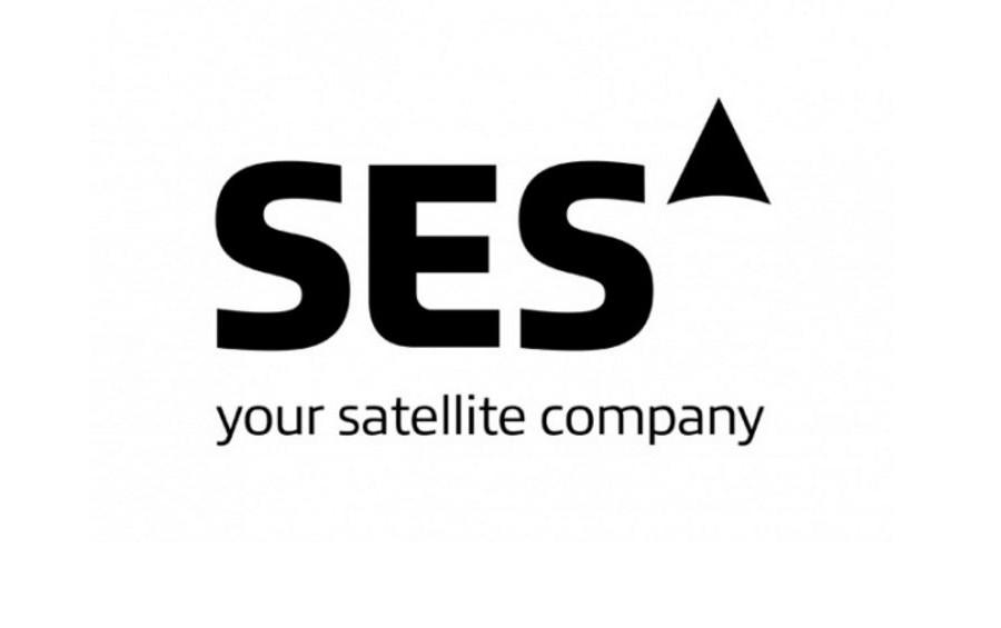 SES Industry Days 2016: SES Astra startet UHD Testkanal mit HDR