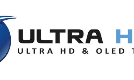 Neu im Team von Ultra HDTV: Udo Metterlein