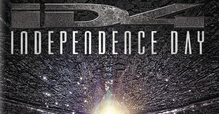 """Ultra HD Blu-ray: """"Independence Day"""" Extended Cut erhältlich"""