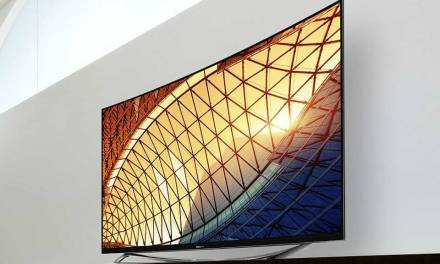 Panasonic: Produktion von LCD Displays für TVs wird eingestellt