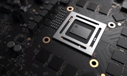 Xbox One S & Scorpio: Microsoft glaubt an Ultra HD Gaming