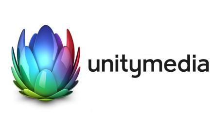 Unitymedia: Nach Analogabschaltung Fokus auf Ultra HD 4K