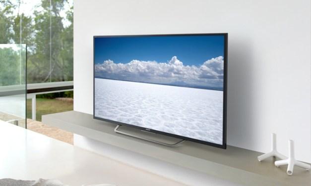 Sky 4K: Sonys Ultra HD TVs haben Probleme mit dem UHD-Angebot