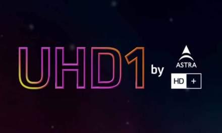 """4K Harley Dokumentation: """"Die große Freiheit"""" auf UHD1 zu sehen"""