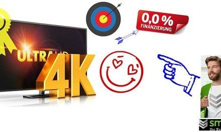 Null-Prozent-Finanzierung? Sehr beliebt, doch mit Risiken behaftet