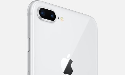 Apple iPhone X Plus & Co.: LG Display als Zulieferer
