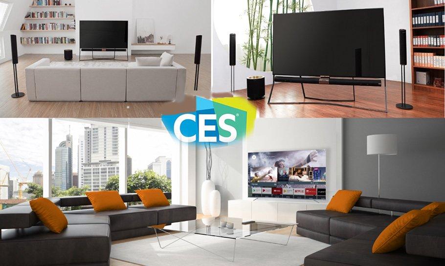 America first? TCL lehrt US-TV-Herstellern kontinuierlich das Fürchten