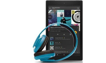 Amazons Alexa bringt mehr Verständnis für besondere Musikwünsche auf