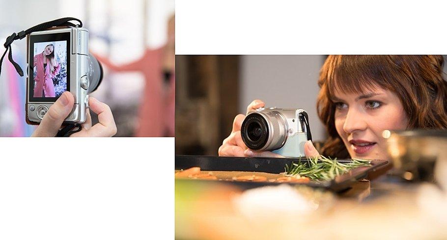 """Canon Academy vermittelt kostenlos Tipps """"rund um die Fotografie"""""""