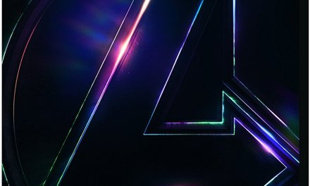 Avengers: Infinity War – Launch der 4K-Blu-ray geleakt