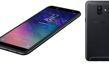 Samsung: Chinesischer Angriff auf OLED-Marktführer
