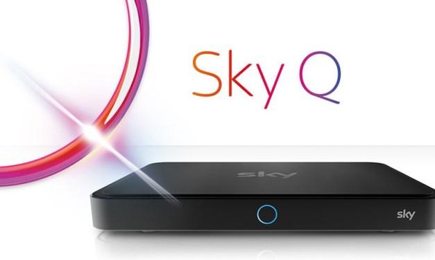 Sky reagiert auf Wünsche der Kunden: Neue Apps und mehr Service