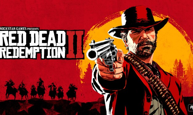 Red Dead Redemption 2: App deutet PC-Version an