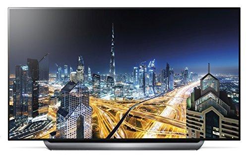 Die besten (über) 75 Zoll großen 4K-Fernseher auf dem Markt (Liste)