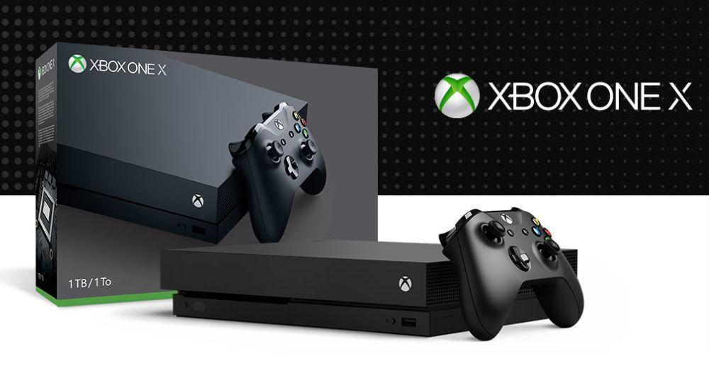 Anthem: Version für Xbox One X läuft in 4K