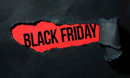 """Tipps: Damit der """"Black Friday"""" nicht zum Schwarzen Freitag wird"""
