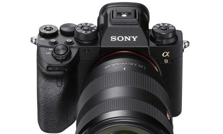 Sonys Software Development Kit steht jetzt zum Download bereit