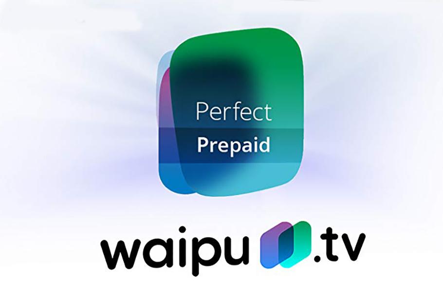 waipu.tv erweitert Perfect Paket: Vier zusätzliche HD-Kanäle!