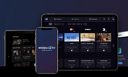 waipu.tv zeigt Herz für Autofans und gehandicapte Touristen