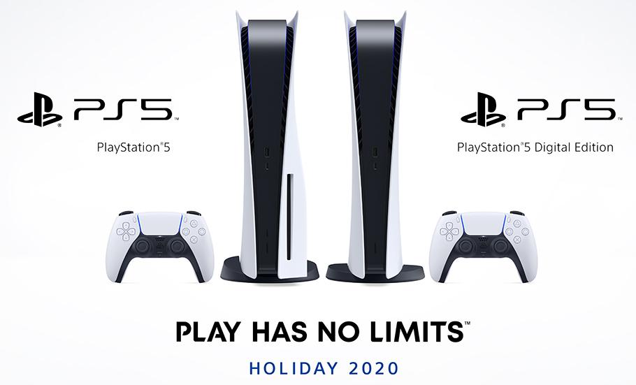 """""""Bereit für PlayStation 5"""": Sony empfiehlt geeignete Fernseher"""