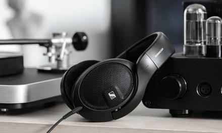 """""""Paradigmenwechsel bei offenen, dynamischen Kopfhörern"""": Sennheiser erfüllt hohe Ansprüche"""