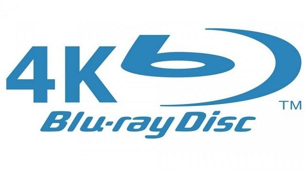Sonopress: Produktion von Ultra HD CDs für Warner Bros.