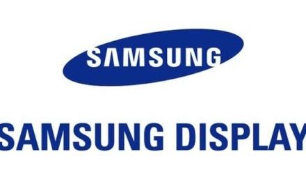 OLED-Fernseher: Samsung und LG steigern ihr Engagement