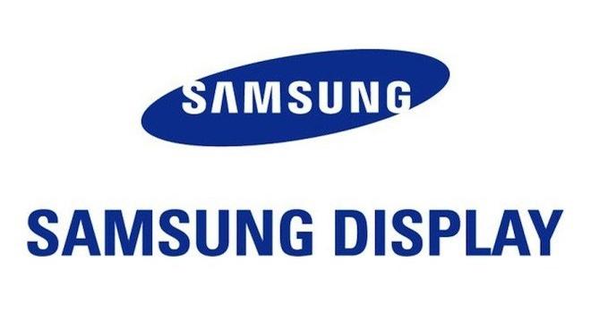 Samsung Display: OLED-Massenproduktion für TVs startet 2018