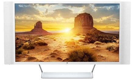 32 Zoll Ultra HD Spectre-Studio-Display von HP vorgestellt