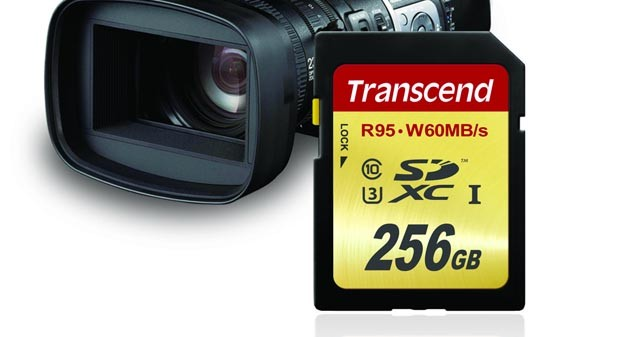 Ultra HD 4K: Welche Speicherkarten für UHD-Aufnahmen?