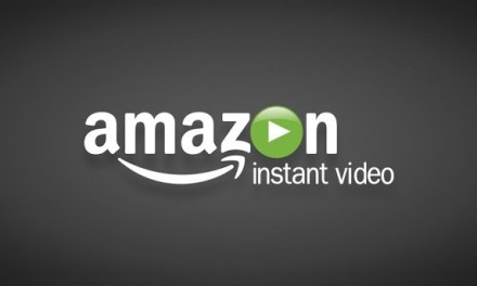 Amazon Prime: Instant Video in 4K-Auflösung noch 2014