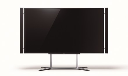 Fake UHD TVs in Südafrika im Handel