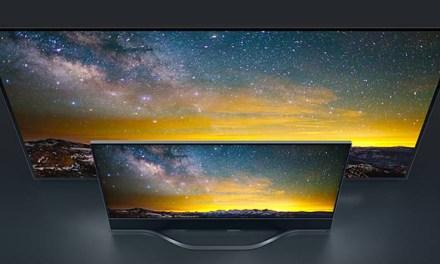 Vizio präsentiert 4K TVs mit 65 und 120 Zoll für 6.000 und 130.000 US-Dollar