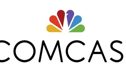 Comcast demonstriert Ultra HD Video-Download mit 3GB/s