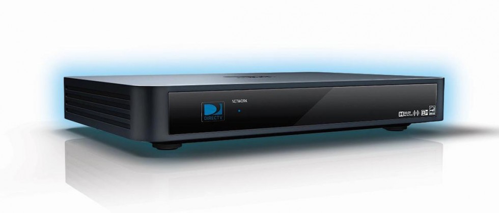 "Pay-TV-Anbieter DirecTV stellt 4K Set-Top-Box ""4K Genie Mini"" vor"