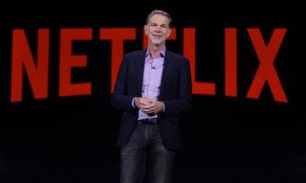 CES 2016: Netflix jetzt in 130 weiteren Ländern, Prepaid- und LG-Pläne