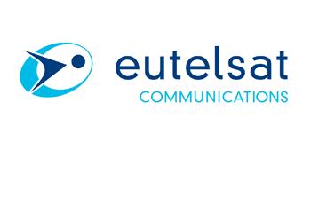 Eutelsat: Ultra HD auf MIPTV 4K Focus großes Thema