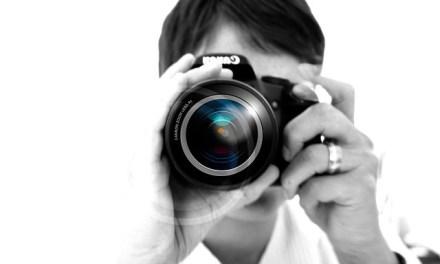 Ultrascharfe Bilder – 4K Kameras im Vergleich