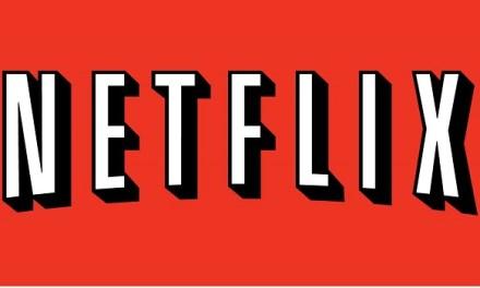 "Netflix 4K: ""Planet Erde"" in Ultra HD neu aufgesetzt"