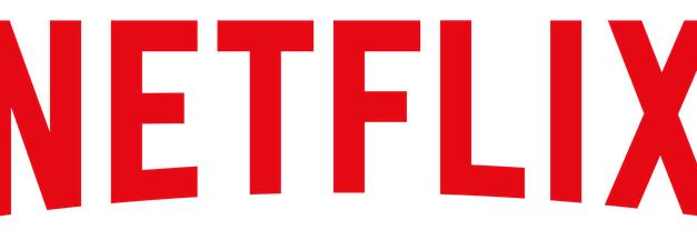 Netflix & Amazon Prime: Illegale 4K-Kopien der Serien online